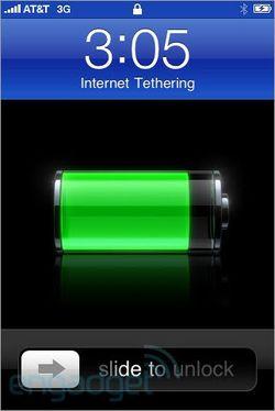 Tethering1