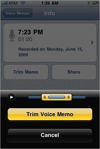 Trim_voice