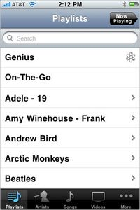 Ipodsearch2