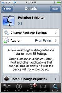 Rotation2