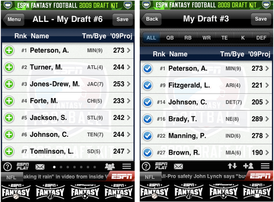 Espn_fantasy_footbal_screens