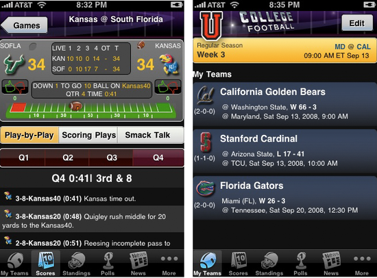 College_football_screens