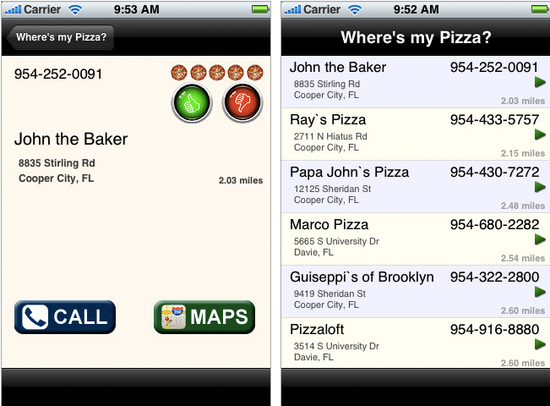 Pizza_finder_screens