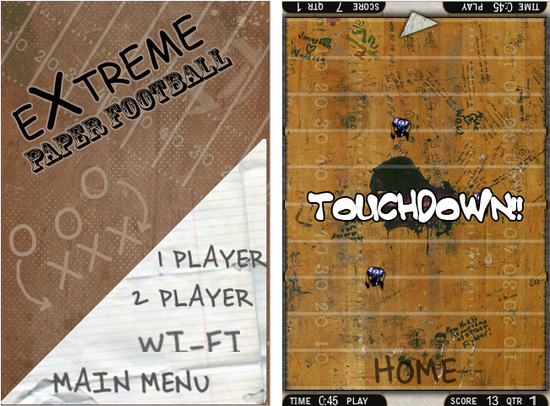Extreme_paper_football_screens