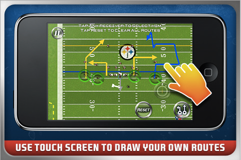 Madden_screens