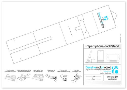 Paper-iphone-dock-02