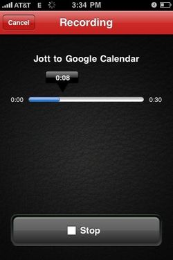 04_jott-screen