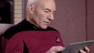Picard_padd_listing