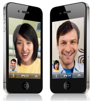 Apple-iPhone-4-FaceTime
