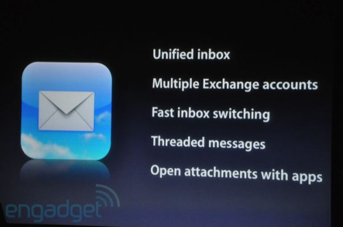 Iphone-os-4-mail-improved