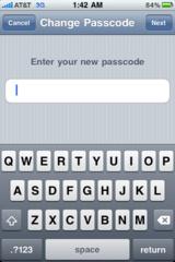 IPhone OS 4-3