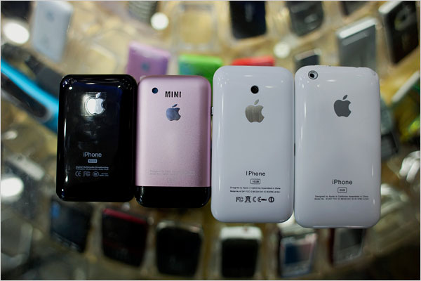 iphone 5 verizon pictures. CDMA/Verizon flavor of