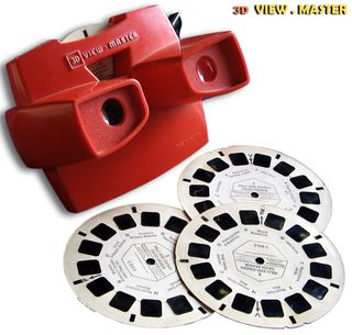 3d-view-master